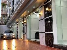 bán 04 nhà mới cực đẹp ô tô đỗ cửa Thụy Phương Hà Nội 35m2 giá rẻ 3tỷ.