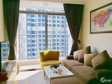 Cho thuê căn hộ Vinhome Landmark Plus 2pn 80m2 tặng NT giá rẻ