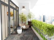 Cần cho thuê căn hộ 2 ngủ 2wc đồ cơ bản tại Home City giá 10tr /0382560835
