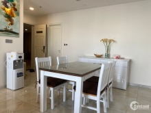Cho thuê  căn hộ A4-25 Vinhomes Golden River-  Diện tích 101,5m2, 3 phòng ngủ