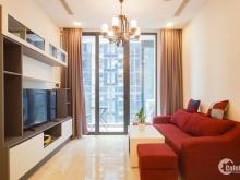 Cho thuê căn hộ A1-OTT16 Vinhomes Golden  River Sai Gon, 1 Phòng ngủ  đầy đủ