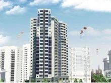 Cho thuê Building 49 Điện Biên Phủ, Đakao, quận 1