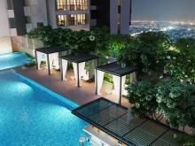 Giá cho thuê căn hộ Ascent Thảo Điền, mới cập nhật hôm nay