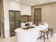 Giá thuê căn hộ Masteri An Phú, từ 1 phòng ngủ - penthouse - Duplex