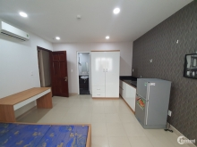Chung cư mini đầy đủ nội thất Nguyễn Thị Thập q7