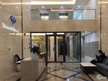 Cho thuê căn hộ DIAMOND DT:72.25M2 nhà trống giá 6.5 triệu/tháng.
