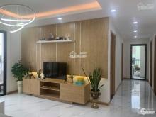 CH cao cấp MT Nguyễn Văn Qúa  nhận nhà ở ngay được thanh toán chậm, LS 0%