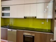 Chính chủ cho thuê căn hộ chung cư Ct36 Xuân La – Tây Hồ -  giá từ 9 triệu/tháng