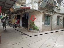 Cho thuê tầng 1 chung cư tập thể cơ khí Hà Nội