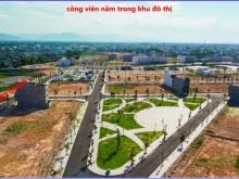 siêu dự án khu đô thị chợ đêm đầu tiên tại BÌnh Đinh