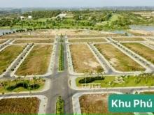 Biên Hoà New City - Đã có sổ đỏ, liền kề Q9 giá 19 triệu/ m2, NH cho vay 70%