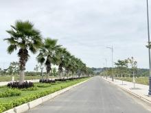 Bán dãy Shophouse Biên Hoà New City đường 24m giá 2,5 tỷ, Ngân hàng cho vay 70%