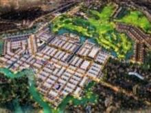 Bán đất nền sân golf Long Thành đã có sổ LH:0383.311.010(zalo, viber)