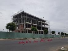 Cần tiền bán miếng đất view sân golf Biên Hòa chỉ 19tr/m2