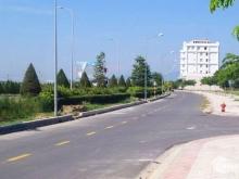 Đất nền nhà phố Cam Ranh Golden Bay 602 - Hưng Thịnh, giá bán 16 triệu/ m2
