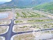 Đất nền dự án Golden Bay 602 giá rẻ, vị trí đẹp LH:0383.311.010(zalo, viber)