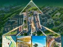 Có nên đầu tư đất nền trong năm 2021? Đầu tư ở đâu là an toàn và Sinh lời.