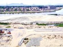 Dự án mới Coco Aqua Riverside giá rẻ đầu tư giai đoạn 1