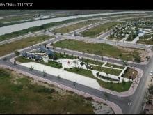 Đất nền dự án TNR Diễn Châu, Nghệ An - Nước đi chắc Thắng trong ván cờ Đầu Tư