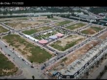 Đất nền dự án TNR Diễn Châu, Nghệ An - Nhà đầu tư không thể bỏ qua