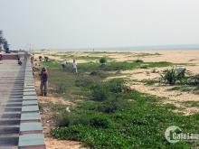 Bán 5ha đất thương mại dịch vụ tại mặt biển Nhật Lệ, tp Đồng Hới, Quảng Bình