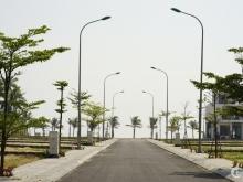 Chính chủ cần bán nhanh lô đất biển Bảo Ninh - Quảng Bình