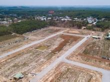 Siêu dự án đất nền PRIME CITY Đồng Phú, Bình Phước lợi nhuận 30% - 35%