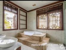 Căn 1 phòng ngủ 62m thiết kế lạ nhất Đồi Beverly Hills View Vịnh Hạ Long CK 10%