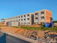 Bán đất nền liền kề khu tái định cư sân bay Long Thành, Giá từ 18tr/m2