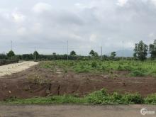 Bán đất nền đất thổ cư TX Phú Mỹ Bà Rịa Vũng Tàu