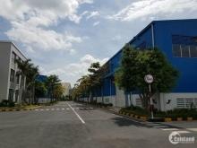 Chuyển nhượng nhà xưởng 5000m2 KCN tại Bắc Ninh, đã có sẵn nhà xưởng vào sx ngay