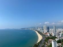 Đất nền biển Bình Thuận sổ hồng sở hữu lâu dài, view biển giá 1.69 tỷ