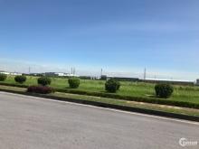 Chuyển nhượng 5ha, 10ha đất CN trong KCN Thăng Long 2,  Mặt tiền trên 600m