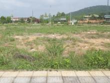 đất nền Kim Dinh TP Bà Rịa Vũng Tàu 1ty/100m2