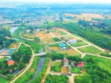 Bán đất nền TĐC Đồng Doi, Ba Vì , cạnh Làng văn hoá các dân tộc Việt Nam