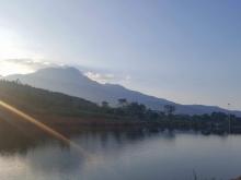 Đất Hà Nội, mặt hồ, giá chỉ từ 5,6tr?m2