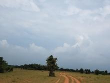 Bán 10,250m2 đất vườn bắc bình gần dân cư, liên huyện ck 5-10 chỉ Lh 0385230667