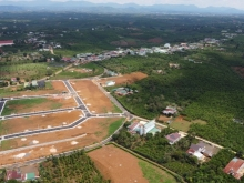 Đầu tư đất nền Bảo lộc chỉ với 200 triệu