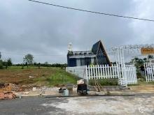 đất đầu tư khu vực Lộc Châu- Bảo Lộc