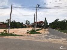 Đất ngộp cần bán gấp-đất mặt tiền nhựa lớn-H.Bến Cầu,Tỉnh Tây Ninh