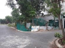 ️Đất Lô Góc 2 Mặt tiền tại Tam Phước, Gần KCN Tam Phước