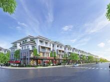 Đất nền ĐÃ CÓ SỔ - Biên Hoà New City chỉ 1,95 tỷ, liền kề quận 9, NH cho vay 70%