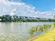 Biệt thự sân gôn ven sông, liền kề quận 9 - Biên Hoà New City chỉ 5,2 tỷ/ 650m2