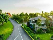 Đất Biệt thự Biên Hòa New City trong sân Golf, khu đẹp nhất, chỉ 20 triệu/m2