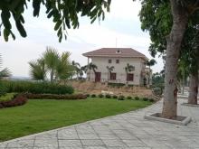 Biên Hoà New City - Đất nền sân golf Long Thành, liền kề quận 9 giá 20 triệu/ m2