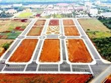 Bán nhanh lô đất trung tâm Buôn Ma Thuột thương lượng mạnh cho khách thiện chí.