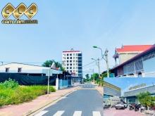 Bán đất Tái Định Cư đường N3-4 Đầm Thủy Triều giá siêu rẻ. LH: 0909277255