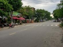 Cần bán lô đất mặt tiền đường Trần Văn Trà, Nam Hòa Xuân