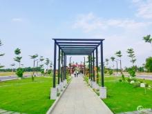 Đất Nền Mặt Tiền QL50 ,KDC Tân Lân Residence, Chỉ 420Tr Sở Hữu Ngay Vị Trí Đẹp