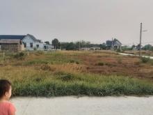 Bán đất Mỹ Lộc Cần Giuộc 880tr/nền 96m2, SHR Cách UBND 500m LH Dũng 0918.040.567